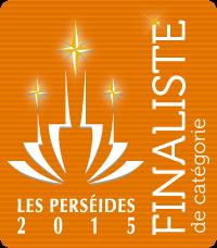 lfinaliste-logo
