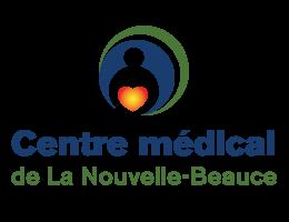 logo_CMNB