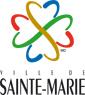 SRRL_logo_Ste_Marie_largeur85