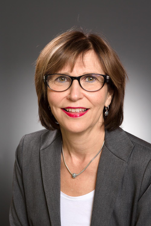 Dre Sylvie Lemieux