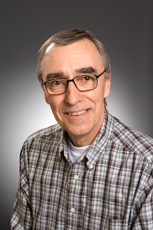 Dr Yvan Lavoie