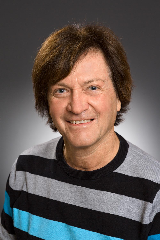 Dr Pierre Lemieux