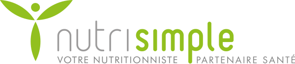 logo nutrisimple