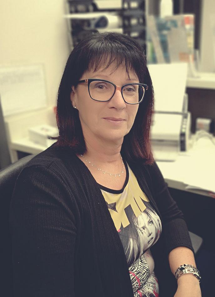 Céline Maranda