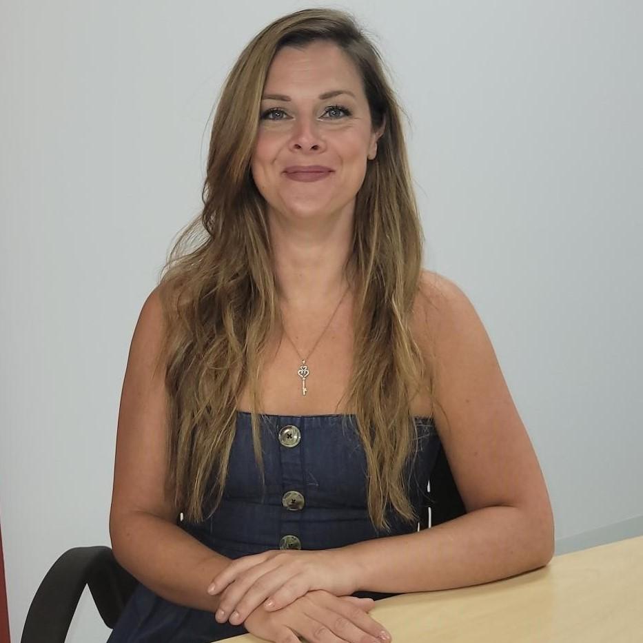 Vickye Audet